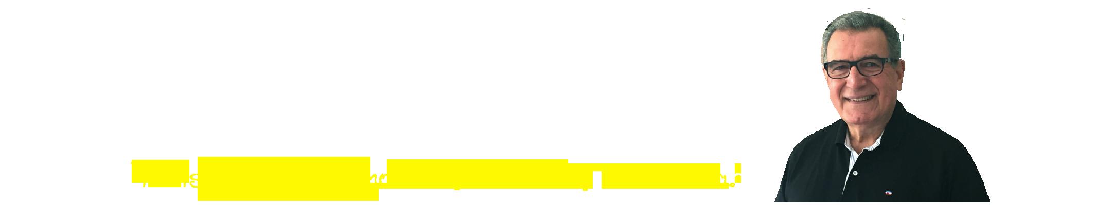 Júlio Zaruch | Turismo e Gastronomia